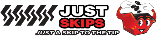 Just Skips - Just a Skip to the Tip