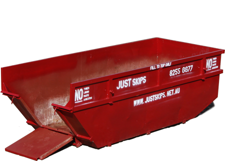 Hire the best skip bins Adelaide has to offer!